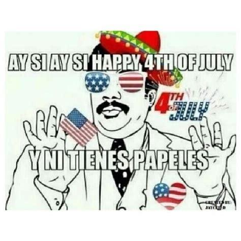 Ay Si Meme - 32 best images about memes en espa 241 ol jajajja on