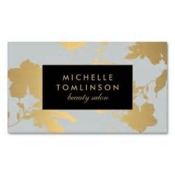 interior decorator business cards need new business cards for your salon interior design