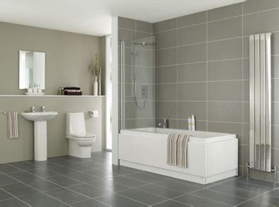 Bathroom Tiles Ideas Uk by Bathrooms Authentic Fixings