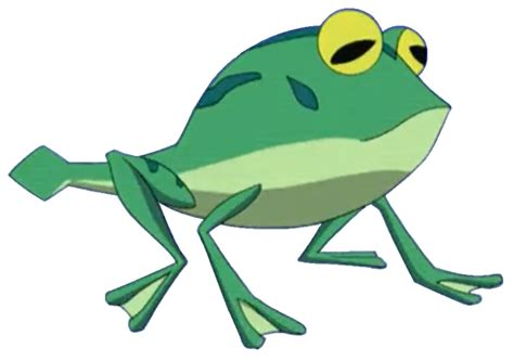 List Of Green Colors froggy sonic x sonic news network fandom powered by