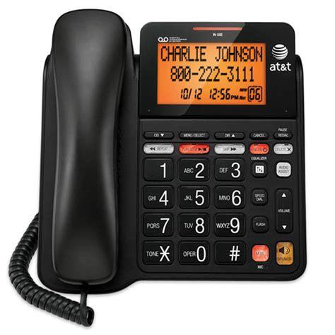 Panasonic Corded Phone Kxtsc11 produits archive lalibert 233 201 lectronique