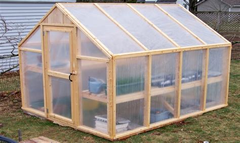 build it yourself greenhouse plans garden greenhouse plans