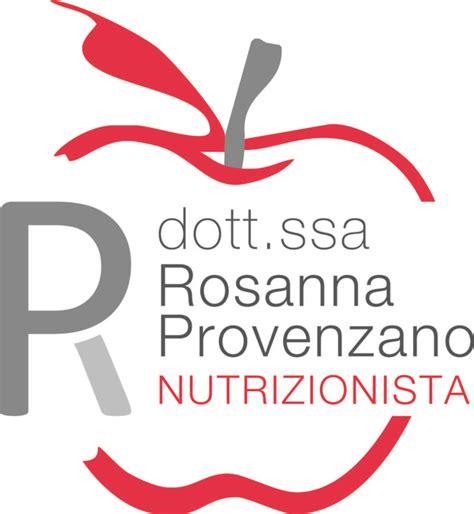test ingresso dietistica con rosanna provenzano dietista e nutrizionista