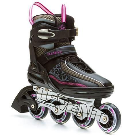 Sepatu Roda Lynx 88 Lx 5th element lynx lx womens inline skates 8 0 sporting goods outdoor recreation skating