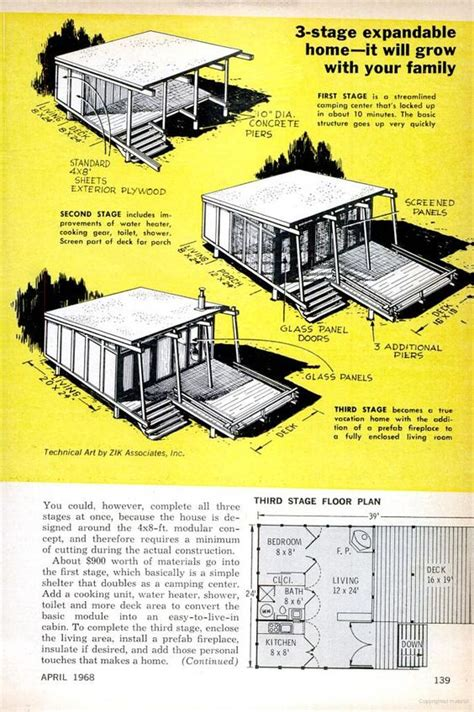 Affordable Floor Plans To Build build in a summer vacation homes amp plans someday cabin
