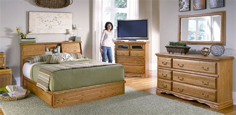 bedroom furniture bookcase headboard bookcase headboards for adjustable beds attractive