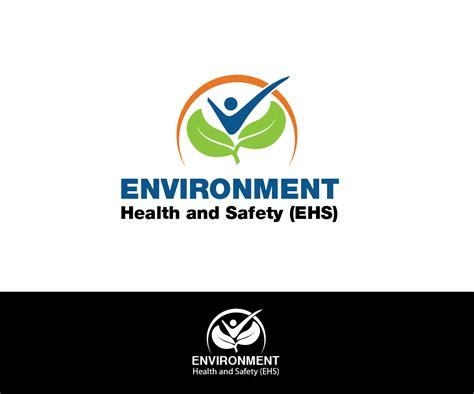 design for environment companies logo design for caroline serra by joliau design 5023132