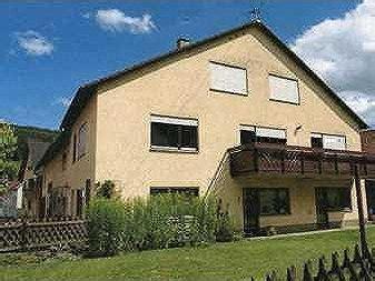 Wohnung Mieten Wo by Wohnung Mieten In Melchingen