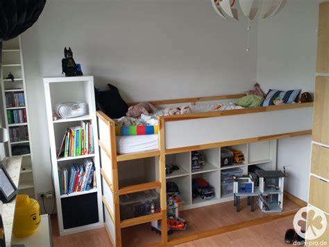 Kinderzimmer Gestalten Mädchen 6 Jahre by Kinderzimmer 6 J 228 Hrigen Jungen