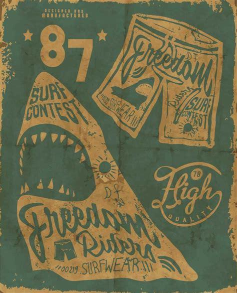 vintage surf best 25 retro surf ideas on pinterest vintage surf