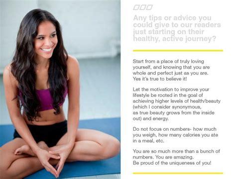 Snyder Detox Basics by 36 Best Snyder Nutrition Diet Images On