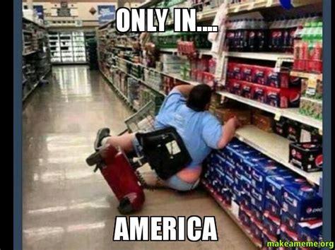 America Memes - image gallery only in america meme
