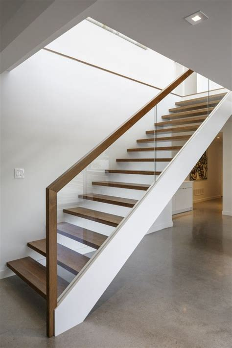 how to design stairs 25 best ideas about stairs on outside stairs