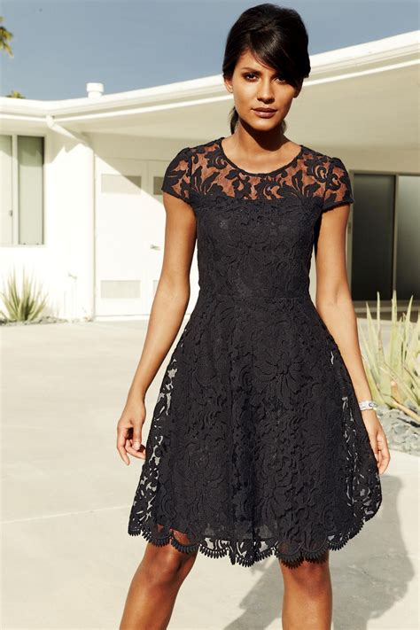 Lace Dress Dress Dress Cny Dress dicksies lace dress