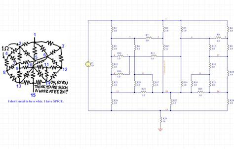 xkcd resistor solution 28 images circuit diagram xkcd