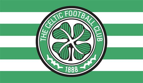 celtic fc quiz  true fans sports