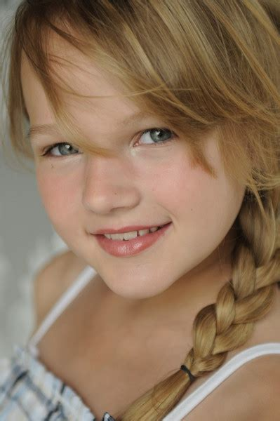 preteen models new faces newhairstylesformen2014 com teen models teen actors portfolios teen model photo