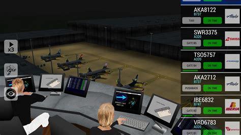 v4 apk unmatched air traffic apk v4 0 8 mod unlimited money apkmodx