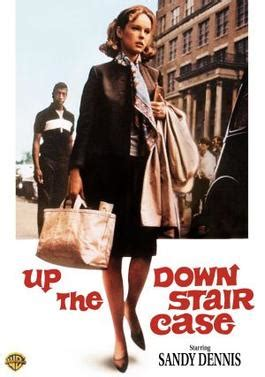 film up wiki up the down staircase film wikipedia