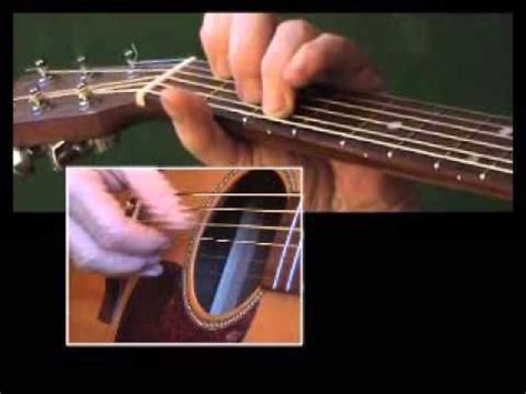 tutorial guitar the boxer 429 best images about lets make music on pinterest