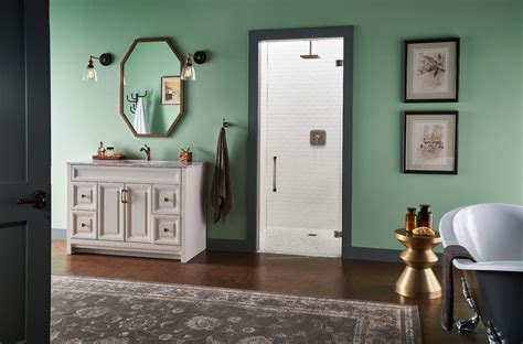 behr 2017 color trends see every gorgeous paint color behr 2017 color trends see every gorgeous paint color