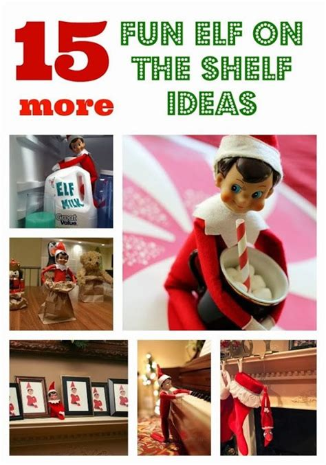 more on the shelf ideas 15 more on the shelf ideas from www poofycheeks quot diy projects quot shelf