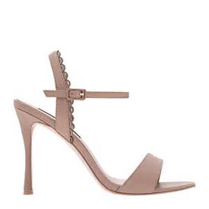 Charles Keith Cybill Ribbon 500 charles keith s fall winter 2018 caign