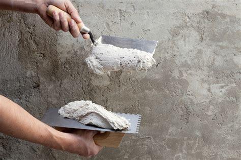 putz farbe innen putz mehr als nur grundierung streichputz ist in