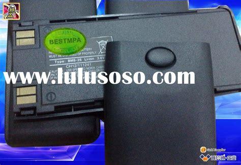 Nokia Batterybattery Bp 6m Original original for nokia 3120c battery connector 5200 5300 3110c