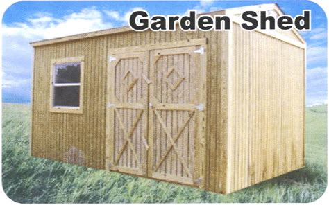 Storage Sheds Auctions by Rustic 12x34 Portable Office Building Storage Shed New