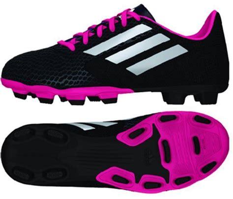 adidas jr conquisto fg firm ground kids soccer cleats