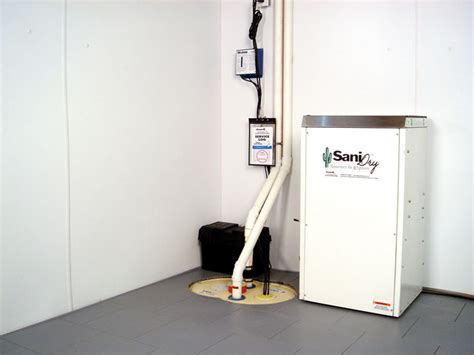 sump in basement professional sump installation services sump
