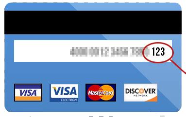 credit card security code generator template frequently asked questions valid credit card generator