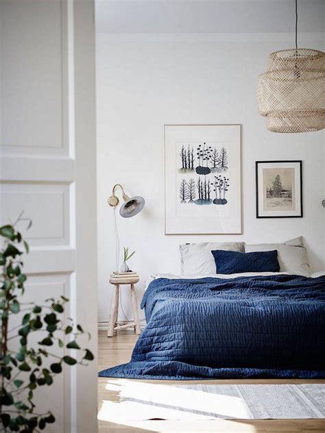 indigo bedroom ideas 25 best ideas about indigo bedroom on pinterest blue