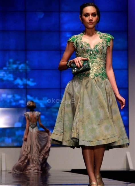 Dress Natal Brokat kebaya wedding dress kebaya lace dress batik wedding style and wedding