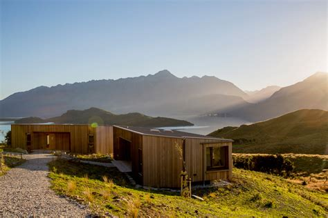 Landscape Architecture New Zealand Magazine Bloggang Puifaikpp Gt Gt Gt Gt Gt Outdoor Collection