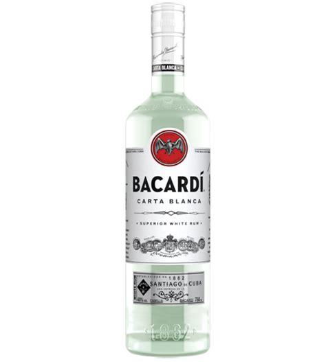 bacardi 151 logo bacardi png transparent bacardi png images pluspng