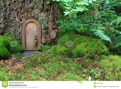 Whimsical House Plans fairy tale house stock photo image of entrance door