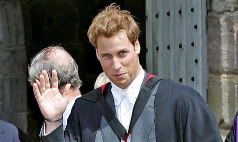 prince william last name prince william used to go by this surprising name at