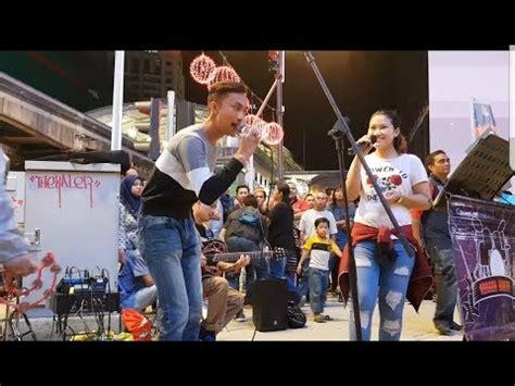 download mp3 dangdut yang penting happy yang penting happy bro suara dangdut feat nurul feat