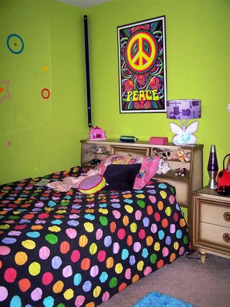 bedroom fresh ideas of lime green bedroom designs 17 fresh and bright lime green bedroom ideas