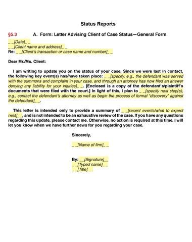 termination letter lawyer sle client termination letter to attorney docoments ojazlink