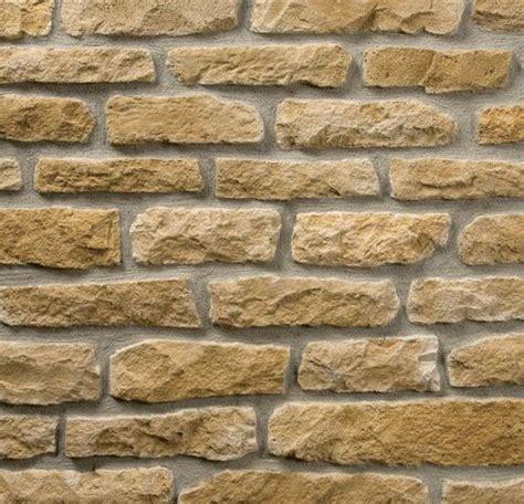 ideen wandgestaltung wohnzimmer 4948 82 besten steingewand de bilder auf steinwand