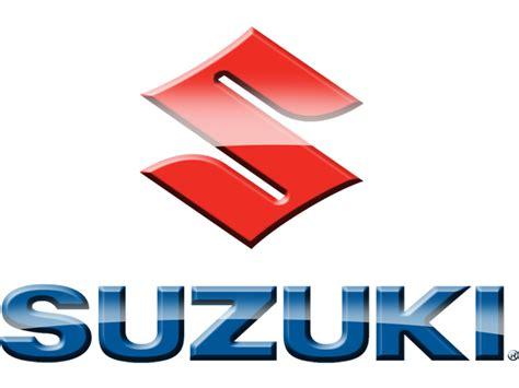 logo suzuki mobil roof box mobil fortuner landcruiser toyota hardtop