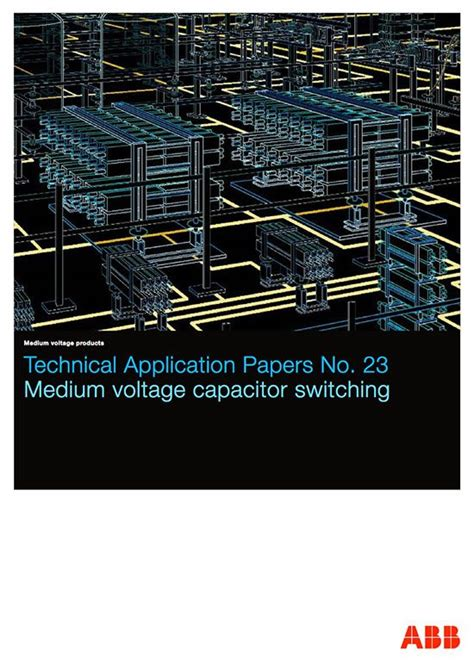 capacitor bank overvoltage guide to medium voltage capacitor bank switching and impact of overvoltage on the system eep
