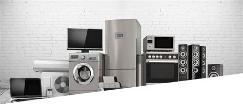 how to buy kitchen appliances legacy home sofne - Kitchen Appliances Pay Monthly