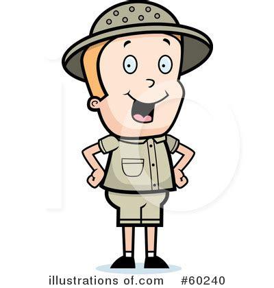 safari guide clipart tour guide clipart clipground