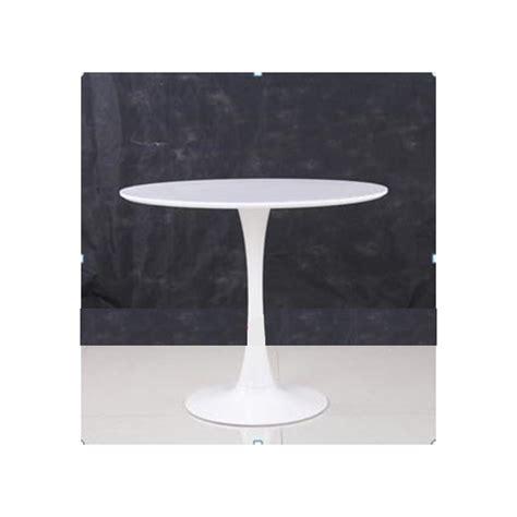 tavoli rotondi bianchi tavolini rotondi arredamento locali contract