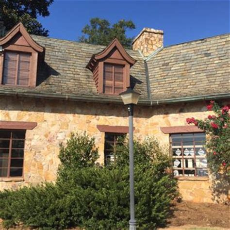 country kitchen pine mountain ga country store and kitchen 38 photos 60 reviews