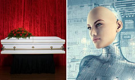 black mirror ai ai immortality funeral parlour looks for volunteers for